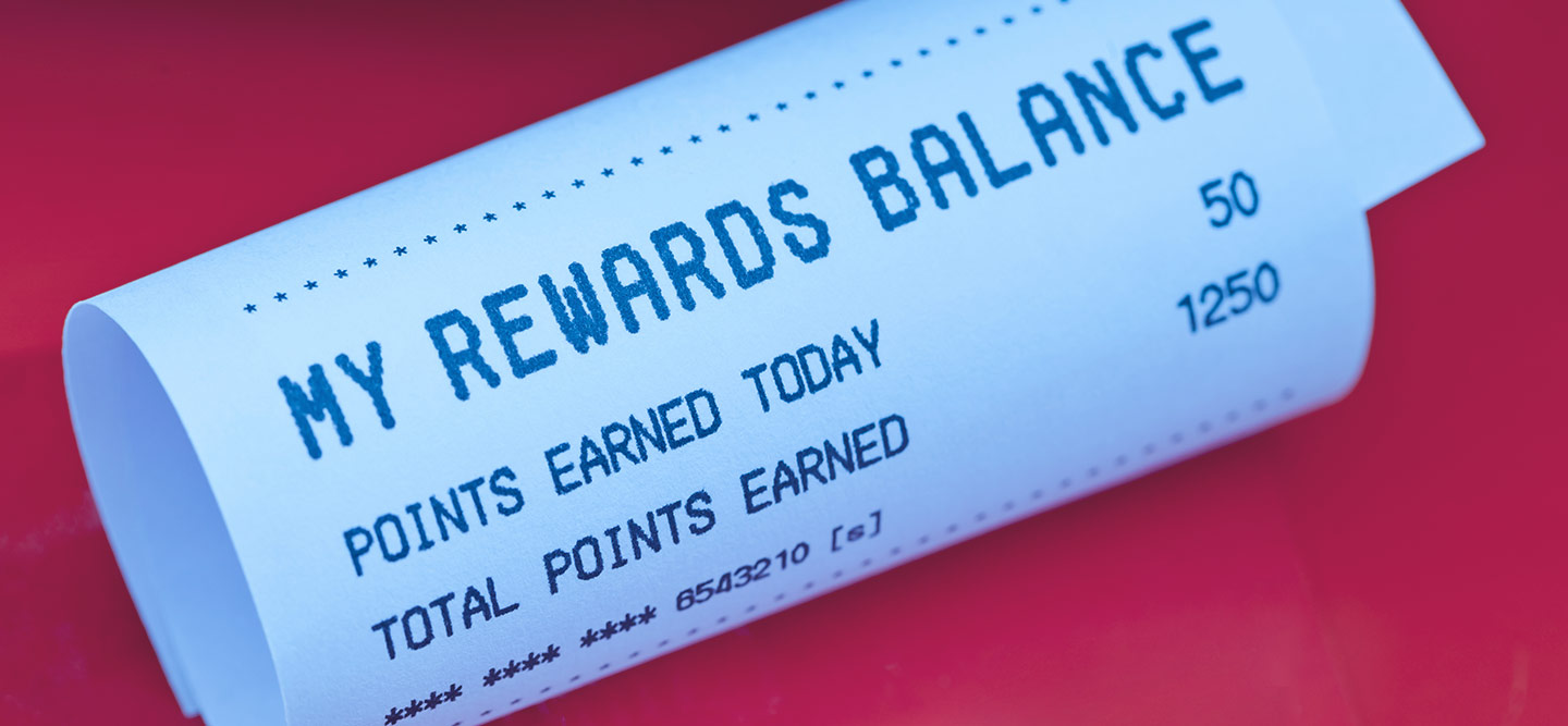 get online sports betting vip rewards at bovada