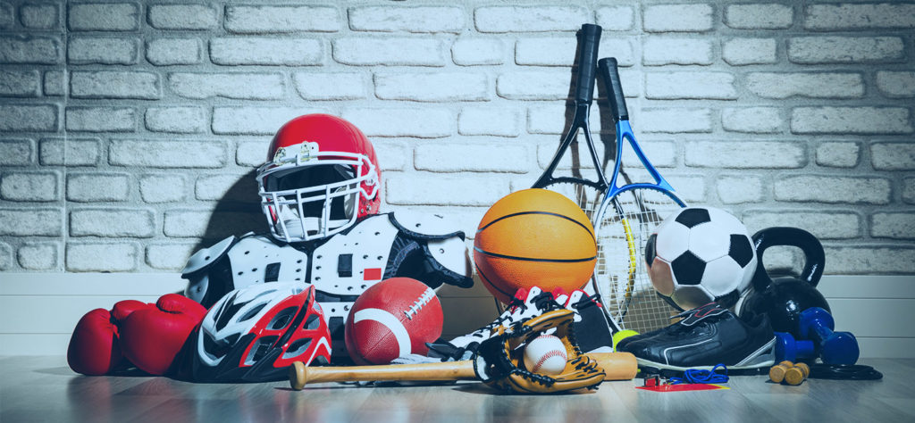 CategoryImage-Sports