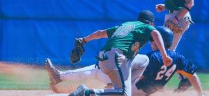 CategoryImage-Sports-Baseball