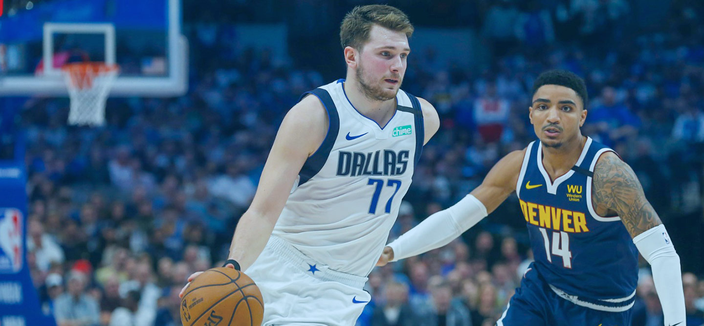 Score all the latest NBA odds and learn the latest hardwood news you'll need to know before tip off