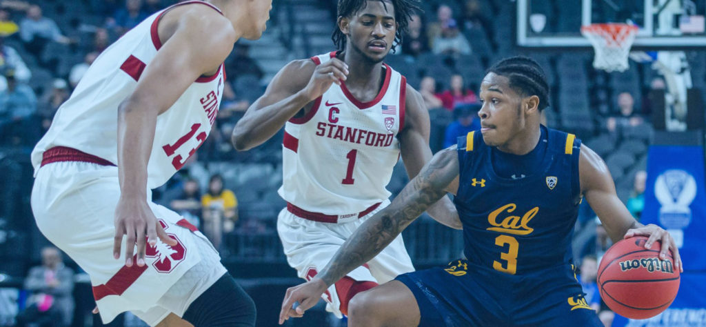 CategoryImage-Sports-Basketball-NCAA