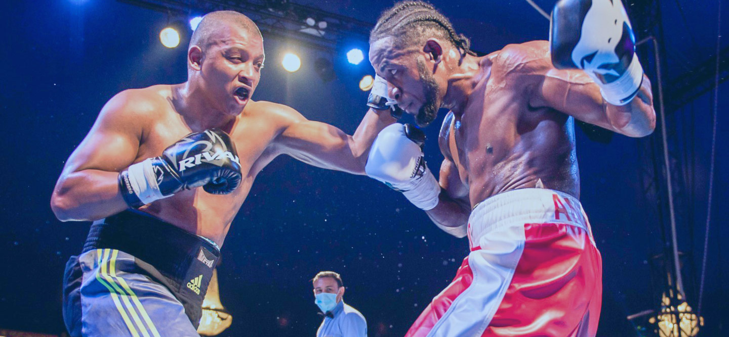 Find all the latest boxing odds and learn the latest news before betting on the sweet science