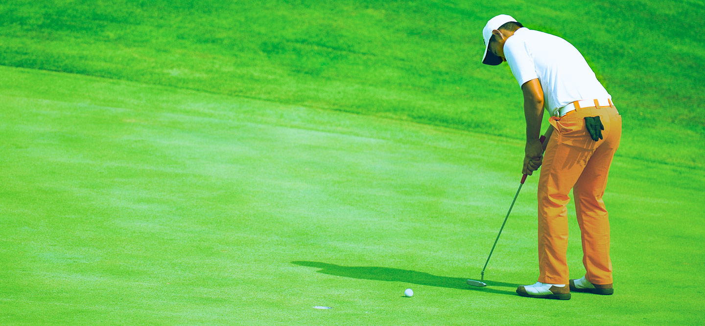 Get in the hole with the latest golf news, stats and odds when you follow Bovada Sportsbook