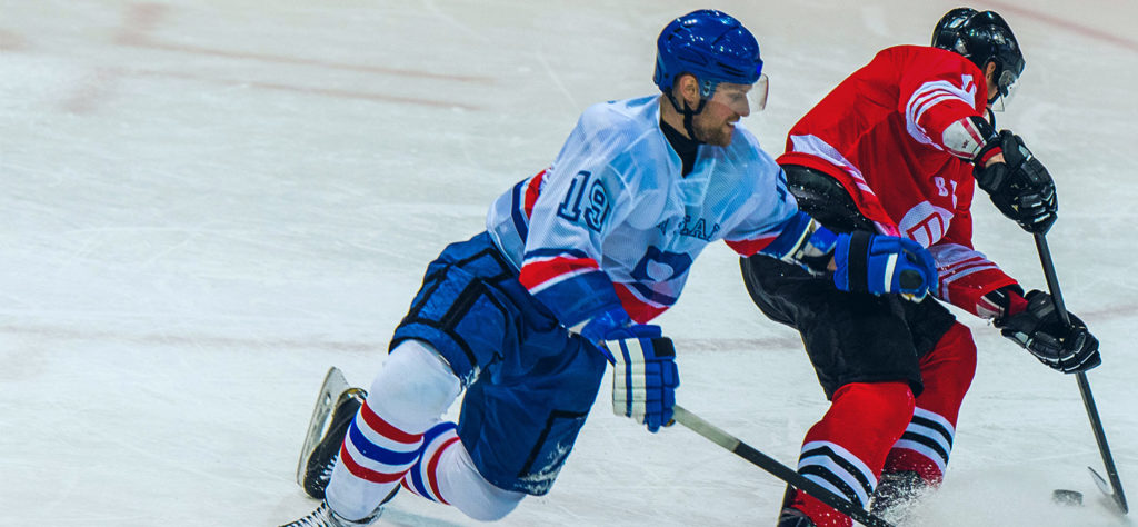 CategoryImage-Sports-Other-Hockey-more