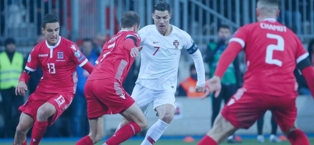 CategoryImage-Sports-Soccer-International