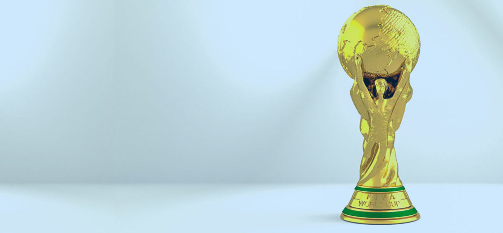 CategoryImage-Sports-Soccer-WorldCup