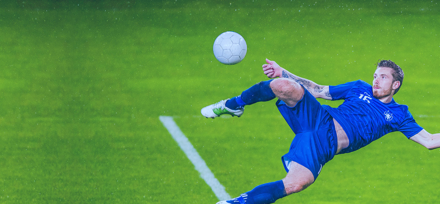 latest soccer news and odds