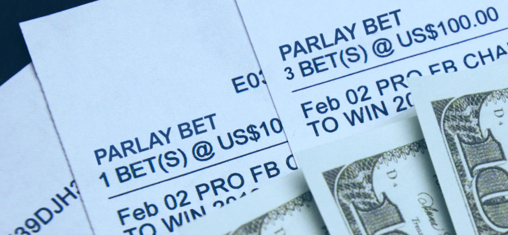 CategoryImage-Sports-Strategy-Parlay