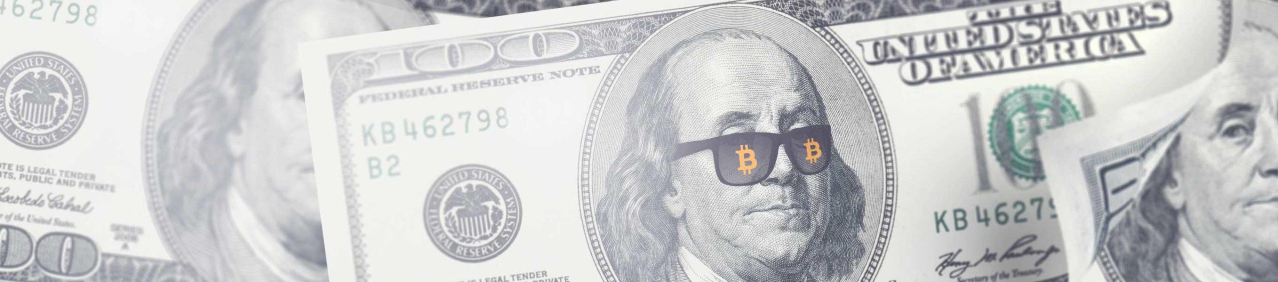 Bitcoin-CarouselBanner