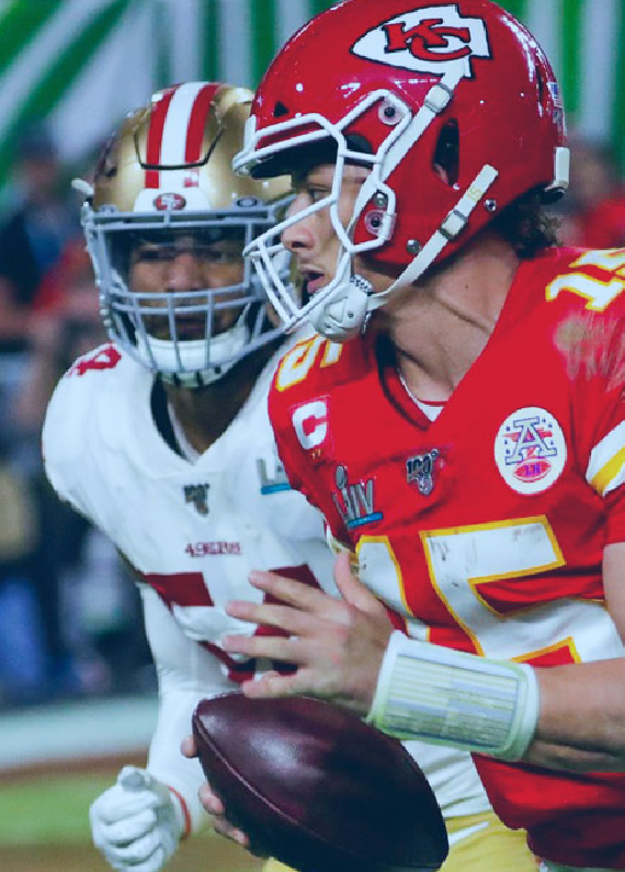 Get all of the NFL odds, info, and latest news you'll need to know before betting on gameday