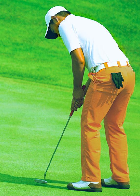 golf betting odds online