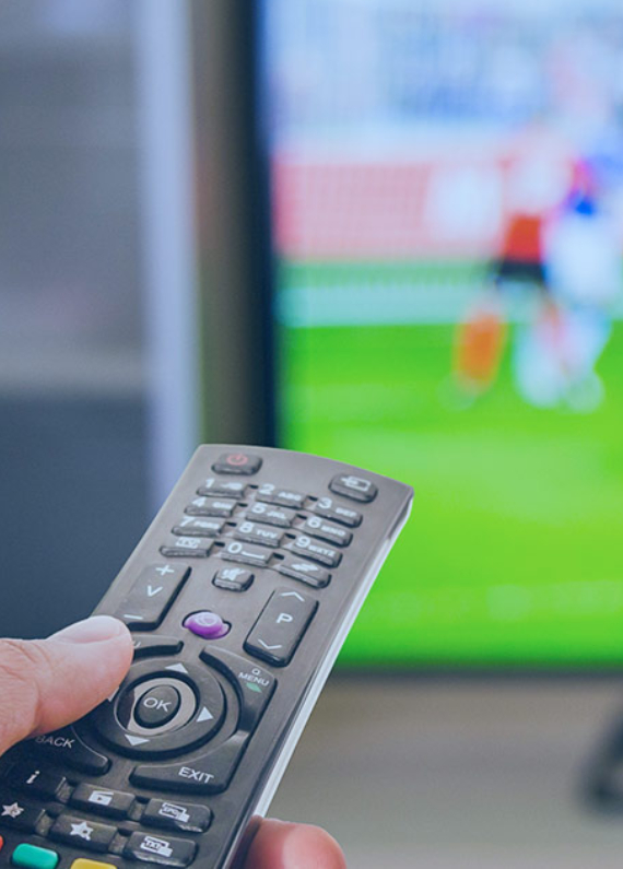 latest news, odds and lines for all your favorite TV shows
