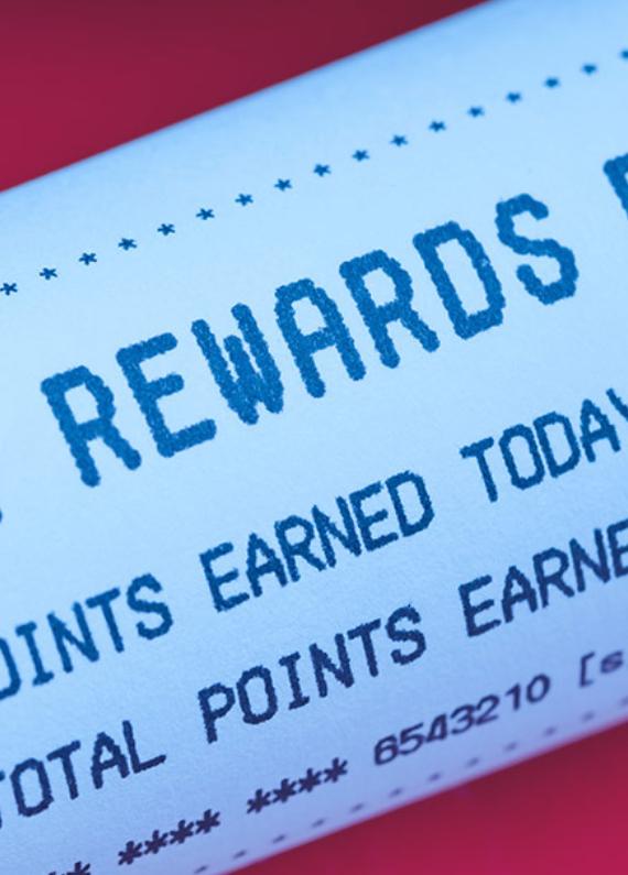 bovada sportsbook rewards