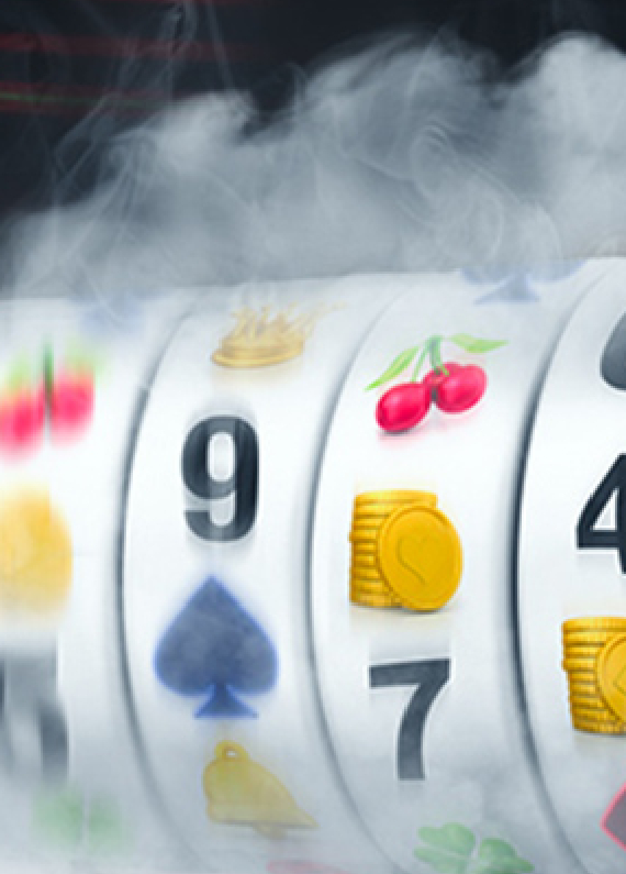 Play and Learn Real Money Casino Games