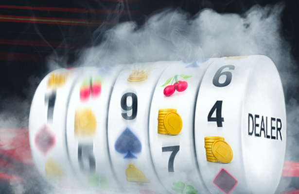 Player Turns $8 Buy-in into $74,073 During Jackpot Sit & GO