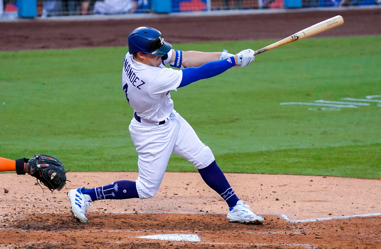 Bet on the MLB Playoffs