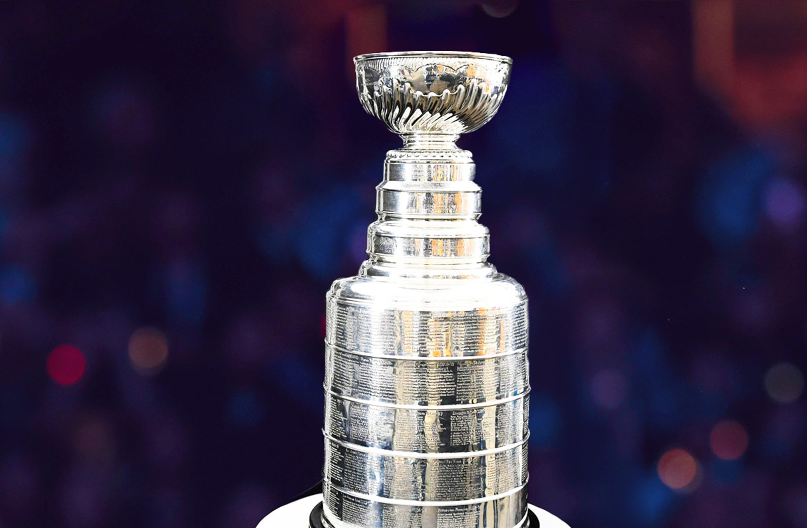 2020 NHL Final Online Betting Preview