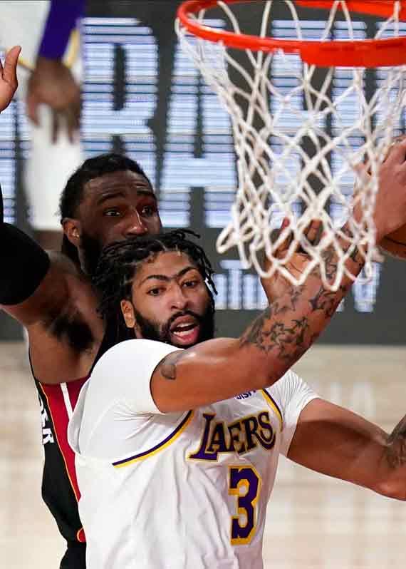 best odds for NBA basketball betting