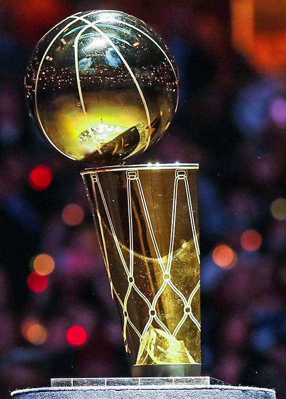 2020 NBA Final Online Betting Preview