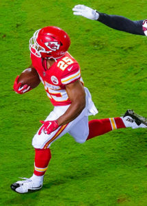 NFL Online Betting - Week 6 Preview - Oct. 15-19