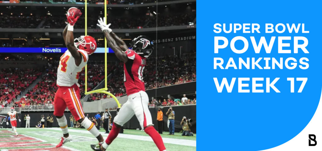 at Bovada Sportsbook! Get into the live action of sports betting and NFL Football today.