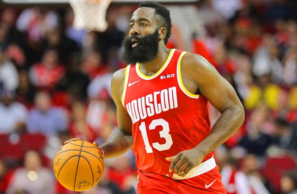 How to Bet on NBA Point Spreads
