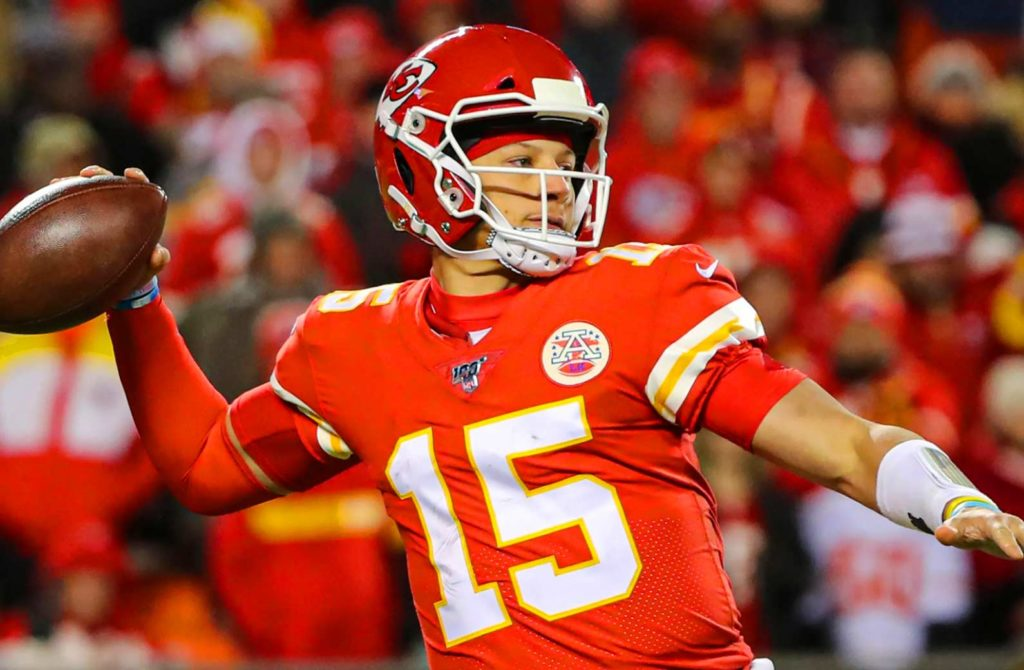 Super Bowl LV Props – Get the Best NFL Odds with Bovada