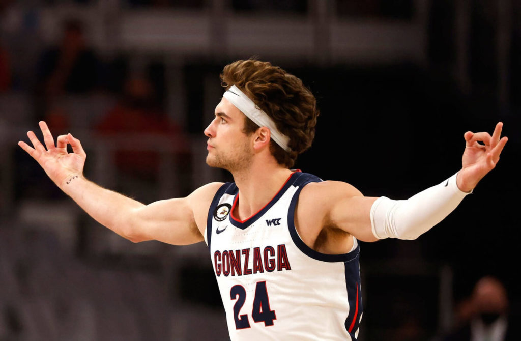 2021 March Madness Odds: Bet on NCAA Basketball with Bovada