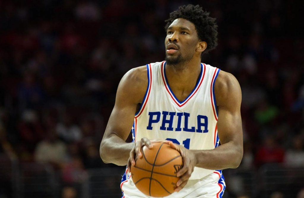 Betting on the NBA Playoffs in 2021