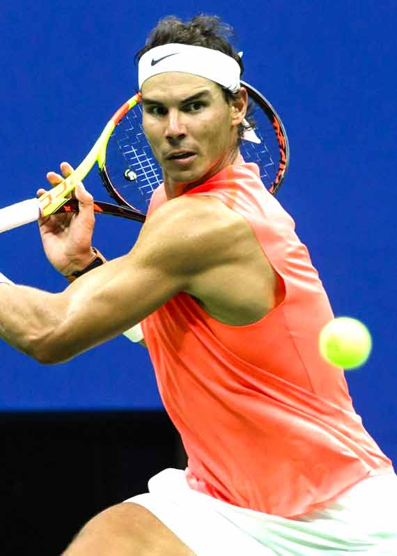 bet on tennis and bet on nadal odds